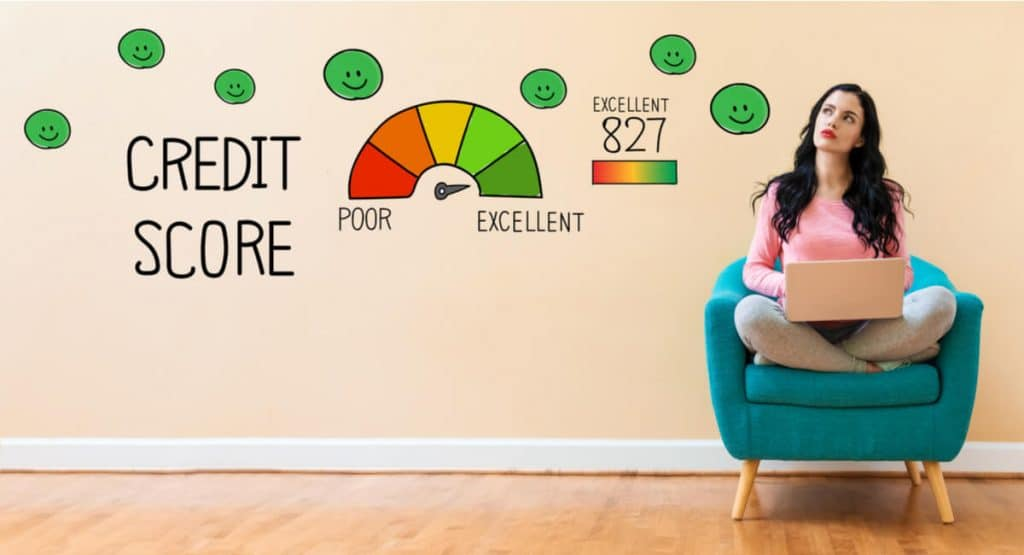 How to Get a Credit Score for Free
