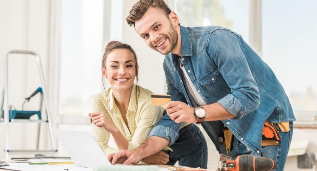 How Do Credit Repair Companies Help