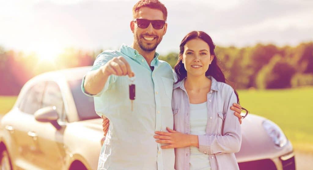 Best Car Title Loan Refinance Company