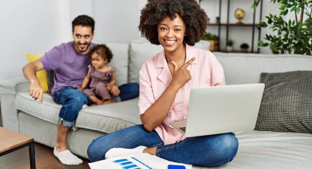 Best Title Loan Companies in Arizona